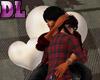 DL: Sleep Close, Love W
