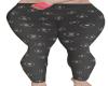 Chil Leanna Pants