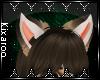 [K] Ollie Ears V3