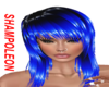 Fumico blue