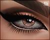 !.Glaze Eyes: Lepus.