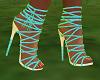 Ceon Heels