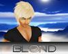 Blond Banner Link