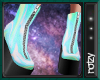 *n* HoloQueen  Boots