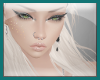 [Rain] Platinum Julianne