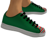 Child Favorite Elf Shoes