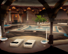 Arabian Spa