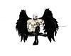 Druo fallen angel4