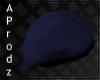 ® Blue Beret