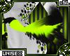 [xSL] Jynx Tuffs V2