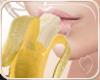 !NC Eat Your Banana