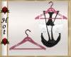 ~H~Avatar Hanger Female