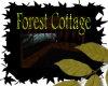 (LT) Forest Cottage