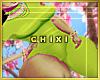 C | ViCKY XTBM