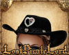 [LPL] Dgtl Hat V2