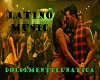 Mp3 musica latino mix
