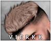 VK | Vierkk Hair .47 A