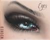 ¤ Reaping Blue Eyes