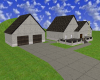 [Drach] Country Home A