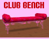[SM] FUNPARK club-bench