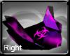 [GEL] *REQ Spell R shold