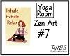 RHBE.ZenArt#7.YogaRoom