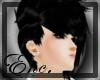 Enc. Umeki Black