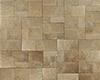 {KL} Tile Flooring