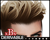 xBx - Kage- Derivable