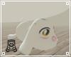 Stuffed bunny Anime