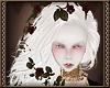 [Ry] Anastasia white2