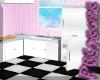 *PBC* Giant Kitchen