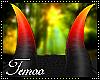 T|» Sanu Horns v1