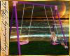 I~Princess Swing Set