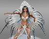 (AF) Rio Full Carnaval
