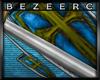 [B™ Adelaide's Sword I