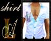 [AL] White Shirt - AL