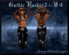 Gothic Rocker2 V4