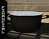 ϟ Boiling Pot  Ani.