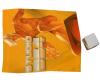 S954 Promo Towel 2