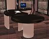 [JJ] Desk