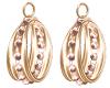 Myna Earrings