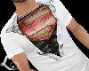 xo*Whats Under TheShirt