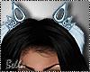 ^B^ Night Angel Ears V3