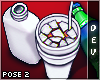 F. Cup x Soda x Bottle.2