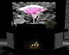 Bliss Fireplace