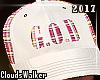 G.O.D Cap