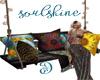 *D* SoulShine Swing