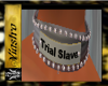 Trial Slave for MRM