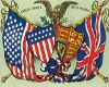 USA. GREAT BRITAIN